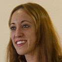 Elena Castro - España