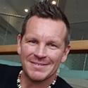 Lars Korsgaard Nielsen – Denmark