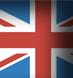 Sabor a Cabo Verde em Inglês