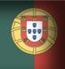 Sabor a Cabo Verde em Português